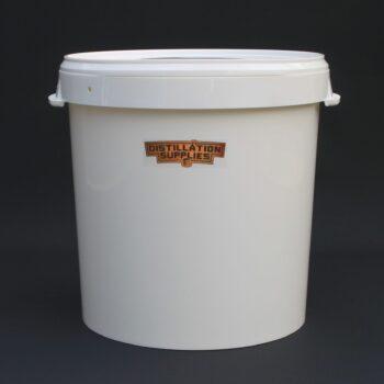 Cuve de fermentation 30 Litres | Alambic Distiller