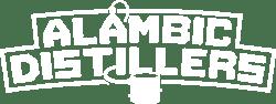 Alambicdistillers.fr