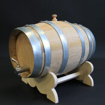 Tonnelet de chêne | Alambic Distiller