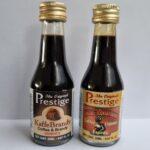 Essence de liqueur de café | Alambic Distiller